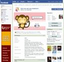fluff-friends-profile.png